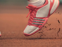 Rolland Garros 4K