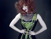 Chrysta Bell – Emma Summerton – long edit